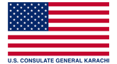US Flag seal